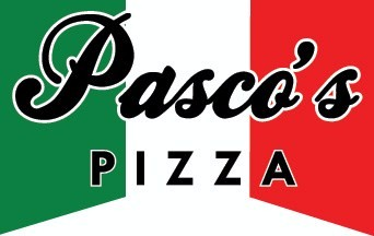 Pasco's Pizza