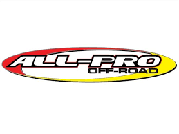 all-pro-off-road