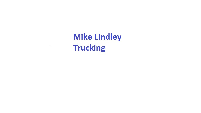 Mike Lindley Trucking