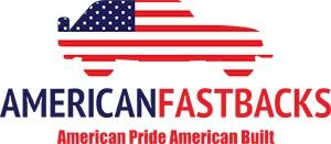 american fastbacks