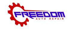 Freedom Auto Repair